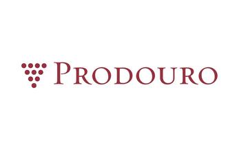 Comunicado ProDouro/Vitioeste sobre o TAQ