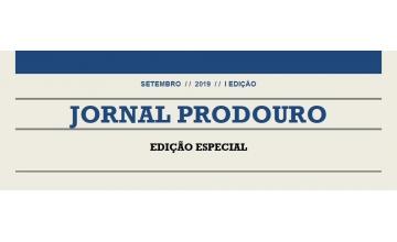 Jornal Setembro 2019