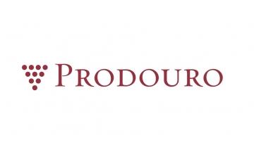 Jornal ProDouro Dezembro 2019