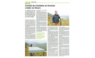 Jornal Viva Douro ed58 jan 2020